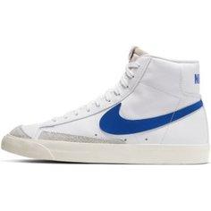 Кроссовки Nike Blazer Mid77 Vintage