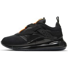 Мужские кроссовки Nike Air Max 720 OBJ Slip