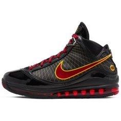 Мужские кроссовки Lebron 7 QS Nike