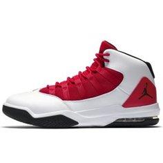 Мужские кроссовки Jordan Max Aura Nike
