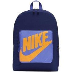 Детский рюкзак Nike Classic