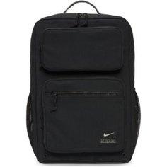 Рюкзак для тренинга Nike Utility Speed
