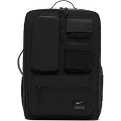 Рюкзак для тренинга Nike Utility Elite