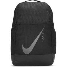 Рюкзак для тренинга Nike Brasilia 9.0 (средний размер)