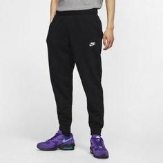 Мужские джоггеры Nike Sportswear Club