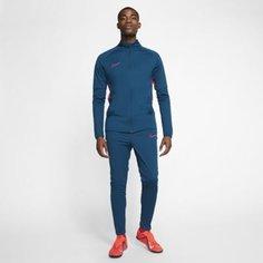Мужской футбольный костюм Nike Dri-FIT Academy