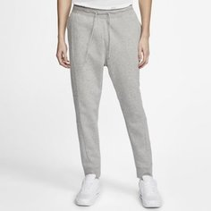 Мужские флисовые брюки Nike Air