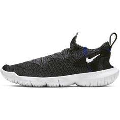Женские беговые кроссовки Nike Free RN Flyknit 3.0 2020