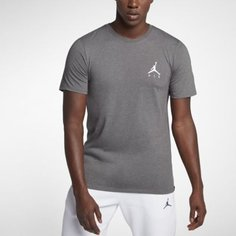 Мужская футболка Jordan Jumpman Air Nike