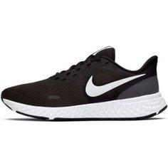 Женские беговые кроссовки Nike Revolution 5
