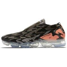 Мужские кроссовки NikeLab x Acronym ® Air VaporMax Flyknit Moc 2