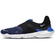 Мужские беговые кроссовки Nike Free RN Flyknit 3,0