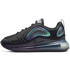 Кроссовки для школьников Nike Air Max 720