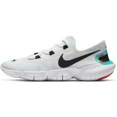 Мужские беговые кроссовки Nike Free RN 5.0 2020
