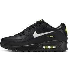 Кроссовки для школьников Nike Air Max 90