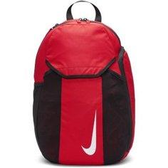 Футбольный рюкзак Nike Academy Team