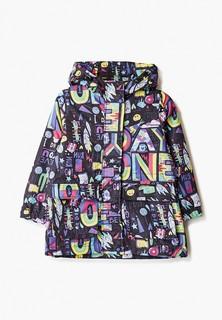 Куртка V-Baby