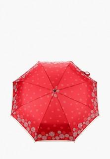 Зонт складной Doppler
