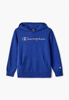 Худи Champion