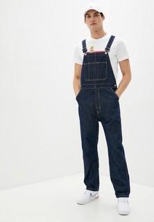 Комбинезон джинсовый Levis® Nintendo