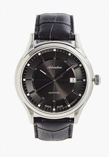Часы Adriatica A2804.5216Q