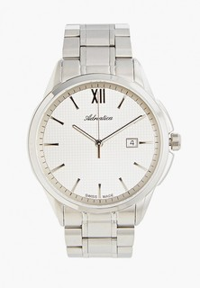 Часы Adriatica A1290.5163Q