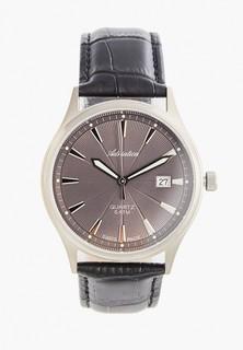 Часы Adriatica A1171.4216Q