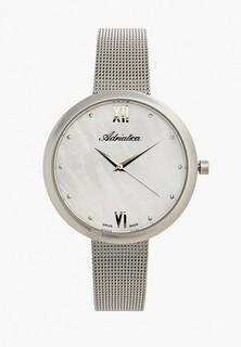 Часы Adriatica A3632.518FQ