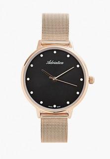 Часы Adriatica A3573.9144Q