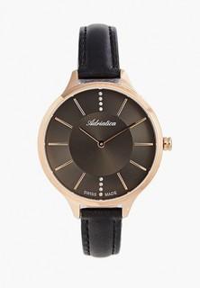 Часы Adriatica A3433.9216Q