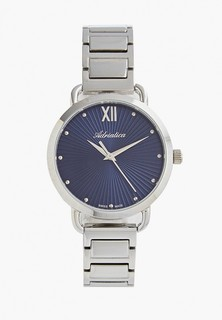 Часы Adriatica A3729.5185Q