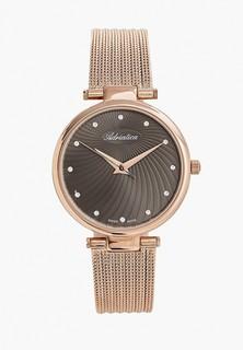 Часы Adriatica A3689.9146Q