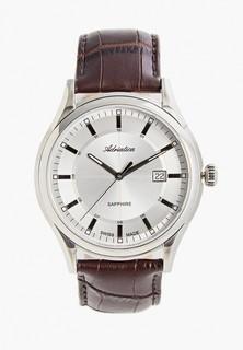 Часы Adriatica A2804.5213Q