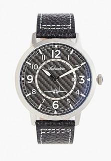 Часы Adriatica A8284.5224Q