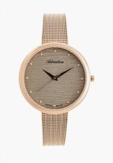 Часы Adriatica A3716.9147Q