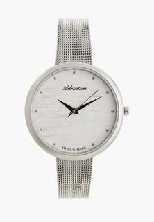 Часы Adriatica A3716.5143Q