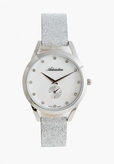 Часы Adriatica A3725.524FQ