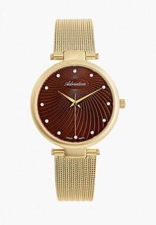 Часы Adriatica A3689.114GQ