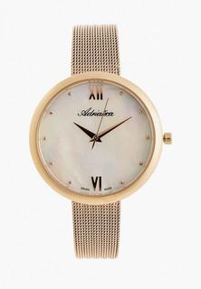 Часы Adriatica A3632.918FQ