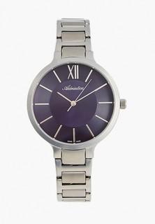 Часы Adriatica A3571.5165Q