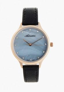 Часы Adriatica A3572.924ZQ