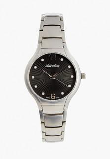 Часы Adriatica A3798.5174Q