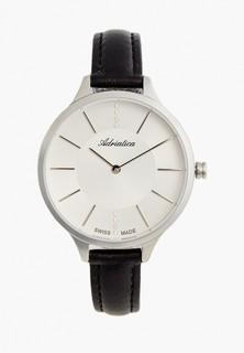 Часы Adriatica A3433.5213Q