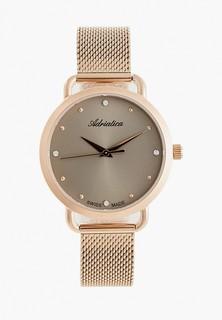 Часы Adriatica A3730.9147Q