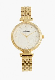 Часы Adriatica A3530.1143Q