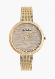 Часы Adriatica A3716.1147Q