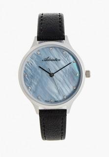 Часы Adriatica A3572.524ZQ