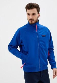 Куртка Columbia Falmouth™ Jacket