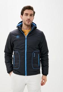 Куртка утепленная Umbro PRODIGY PADDED JACKET