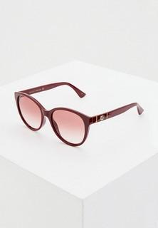 Очки солнцезащитные Gucci GG0631S 003